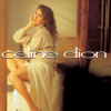 Céline Dion - If You Asked Me To artwork