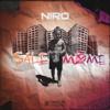 Sale Môme - Niro