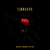 Download C.H.R.I.S.Y.E. - Diskoria, Laleilmanino & Eva Celia Mp3 and Videos