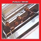 The Beatles - Norwegian Wood (This Bird Has Flown) (Remaster)
