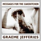 Graeme Jefferies - If the Moon Dies