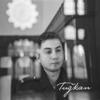 Tuğkan - Kusura Bakma artwork