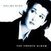 the-french-album