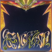 Exoflash (feat. Lealani) - Single