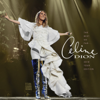Céline Dion - Because You Loved Me artwork