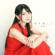 Kimi wo Toushite - Amamiya Sora Top 100 classifica musicale  Top 100 canzoni anime
