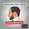 Some Day feat Serge Single
