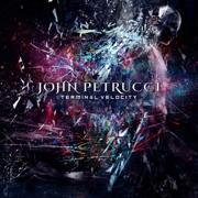 Terminal Velocity - John Petrucci