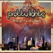 Pretty Lights - Make You Feel