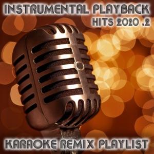 Lingo - Jerusalema feat. Celestal [Karaoke Version Originally Performed By Master KG feat. Nomcebo]