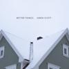 Jaren Scott - Better Things artwork
