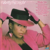 Betty Wright - After the Pain