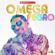 Omega - Pegao / Me Miro y La Mire (Tiktok Hit)