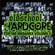 Various Artists - Oldschool Hardcore Top 100 Megamix II