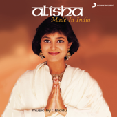 Made In India (The Mother of All Mixes) - Alisha Chinai