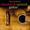 Rodrigo - Guitar Concerto de Aranjuez artwork