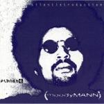 Moodymann - The Third Track