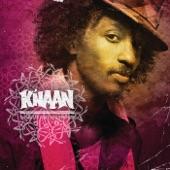 K'naan - Boxing My Shadow