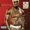 50 Cent - High All The Time