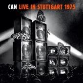 Can - Stuttgart 75 Zwei