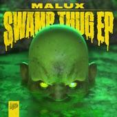 Malux - Deadly Intruders