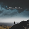 Where the Earth Meets the Sky - Marcus Warner