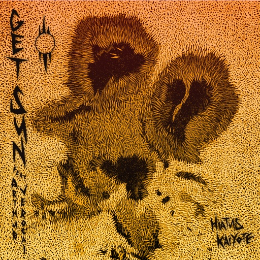 Get Sun (feat. Arthur Verocai) [Pocket Size Radio Edit] - Single by Hiatus Kaiyote