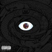 X 100PRE - Bad Bunny - Bad Bunny