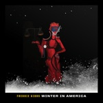 Freddie Gibbs - Winter in America
