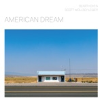 Bearthoven - American Dream: I. MM. 0-84