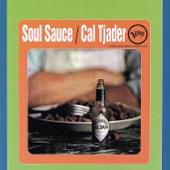 Cal Tjader - Soul Sauce (Guachi Guara)