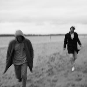 ВАТЕРФОЛС - Проблемы - EP