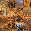 Gilberto Gil - Esperando na janela ilustración