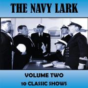Volume Two - The Navy Lark