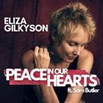 Peace in Our Hearts (feat. Sam Butler) - Single