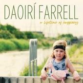 Daoirí Farrell - A Pint of Plain