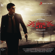 Billa 2 (Original Motion Picture Soundtrack) - EP - Yuvan Shankar Raja