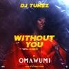 Without You (Remix) [feat. Omawumi] - Single