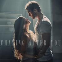 Album Chasing After You - Ryan Hurd & Maren Morris