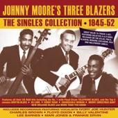 Johnny Moore's Three Blazers - Drifting Blues
