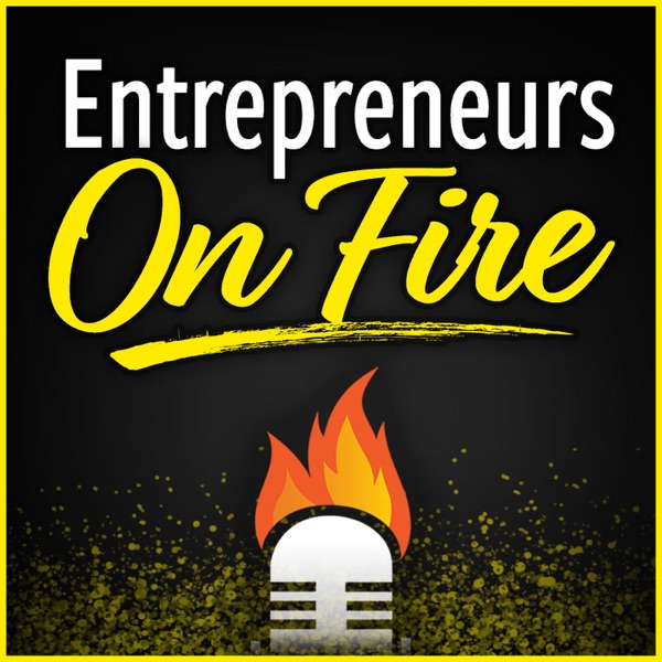 1a98be00fc Listen to episodes of Entrepreneurs on Fire on podbay