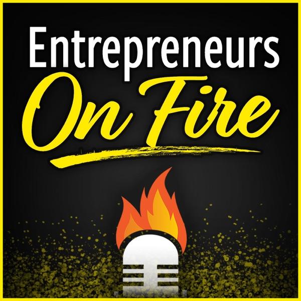5bd1e373e666e Listen to episodes of Entrepreneurs on Fire on podbay