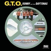 Ronny & The Daytonas - Nanci