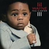 Lil Wayne - Comfortable