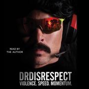 Violence. Speed. Momentum. (Unabridged)