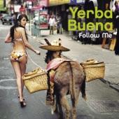 Yerba Buena - El Burrito