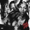 No Flash by Rich The Kid, YoungBoy Never Broke Again iTunes Track 1