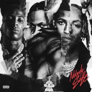 Rich The Kid & YoungBoy Never Broke Again – Nobody Safe [iTunes Plus AAC M4A]