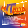 Various Artists - HIT...ITALIA artwork