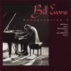 Bill Evans - Consecration II artwork